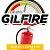 Recargas de Extintores incêndio e teste Hidrostáticos  - Imagem 1