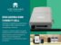Kit Alarme Residencial Gsm Ecp Chip 15 Sensores Alard Max 4 - Imagem 3
