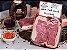 New York Steak Hereford - Imagem 1
