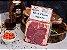Bife de Chorizo Argentino  - Imagem 1