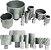 Brocas Anulares 50mm Hss - Dnhc Helicoidal - Torwell - Imagem 1