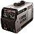 Máquina Inversora 250 Amp TIG ELETRODO AC DC - Tork - Imagem 1