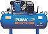 Compressor Alternativo de Pistão PB10/100H - Puma - Imagem 1
