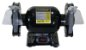 "moto esmeril 6"" 360W 1/2 cv - Lynus - Imagem 1"