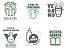 Óleo essencial de junípero orgânico 10ml - Imagem 2