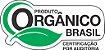Óleo vegetal de copaiba orgânico 60ml - Imagem 3