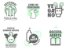 Óleo Essencial de litsea cubeba 10ml - Imagem 2