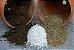 Mix Perlita Vermiculita Coco 5l Grow Sunshine  - Imagem 1