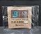 Boveda 62 - 5 Unidades - Umidificador De Ervas E Tabaco - 8g  - Imagem 2