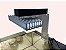 Luminária Nano Doled Wi-Fi - Imagem 3