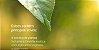 Evicev - Espuma Suave Para Cuidado Íntimo 30ml - Imagem 3