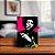 Azulejo Decorativo Jimmy Hendrix - Imagem 1