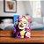 Azulejo Decorativo Marilyn Monroe - Imagem 1