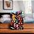 Azulejo Decorativo Nova Iorque - Imagem 1
