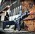 Rifle de Airsoft AEG Scar Labs CM067 - Cyma - Imagem 3