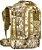 MOCHILA DUSTER DIGITAL DESERT INVICTUS  - Imagem 2