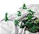 Camiseta Concept Infantil Tropinha INVICTUS - Imagem 2