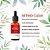 Kit 3 Retino Clear + 3 Vitamina C - Redutor de Rugas - Imagem 4