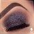 Glitter Cor MARAVILINDA - Imagem 2