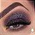 Glitter Cor MARAVILINDA - Imagem 1