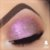 Glitter 3D Cor UNICÓRNIO - Imagem 2