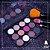 Paleta de Sombras Profissional Imantada 01 - Imagem 3