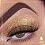 Glitter 3D Cor CLOSE CERTO - Imagem 1