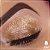 Glitter 3D Cor CLOSE CERTO - Imagem 2