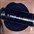 Batom líquido Matte Cor JENNY  - Imagem 2