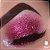 Glitter Cor PODER PINK - Imagem 2