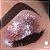 Glitter Flocado Cor CHUVA DE GLAMOUR - Imagem 2