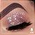 Glitter Flocado Cor CAMALEOA  - Imagem 2