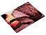 Tábua de Corte Churrasco 28x18cm - Imagem 1