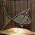Peixe Galo do Brasil - Imagem 1