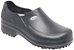 Sapato Antiderrapante com Salto EVA - Preto (BB65) - Imagem 1