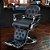 Cadeira Barbeiro Trento - Imagem 7