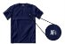 •T-shirt AFs Basic - Azul Marinho•  - Imagem 1