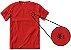 •T-shirt AFs Basic - Vermelha•  - Imagem 1