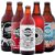 Kit 5 cervejas + Balde - Imagem 2