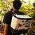 Bolsa Térmica Backpack Capunga (LANÇAMENTO) - Imagem 2