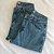Calça Mom Jeans - Imagem 1