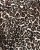 Saia Midi Envelope - Onça - Imagem 4