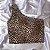 Cropped Ombro Só - Onça - Imagem 3