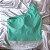 Cropped Ombro Só - Verde Água - Imagem 3