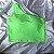 Cropped Ombro Só - Verde Neon Claro - Imagem 3