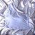 Cropped Ombro Só - Branco - Imagem 2