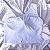 Cropped Ombro Só - Branco - Imagem 3