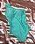 Body Ombro Só - Verde Água - Imagem 3