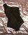 Body Ombro Só - Verde Militar - Imagem 3