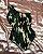 Body Ombro Só - Camuflado - Imagem 1